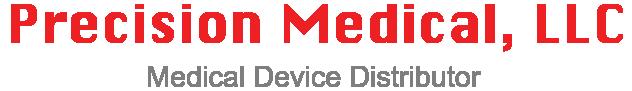 Precision-Medical-Transpare
