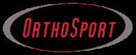 Ortho-Transparent