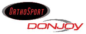 OrthoSport Logo